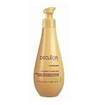 Decleor Aroma Confort Systeme Corp Gradual Glow Hydrating Body Milk (8.4 oz.) (All Skin Types)