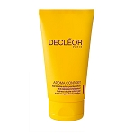 Decleor Aroma Confort Post Wax Double Action Gel (4.2 oz / 125 ml) (All Skin Types)