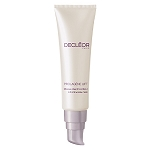 Decleor Prolagene Lift and Fill Wrinkle Mask (1 oz / 30 ml)