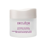 Decleor 24hr moisture activator light cream (1 fl oz / 30 ml)