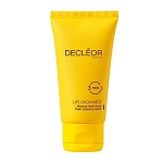 Decleor Life Radiance Flash Mask (1.70 oz / 50 ml)