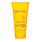 Decleor Hydra Floral Multi-Protection Ultra-Moisturizing and Plumping Mask (1.70 oz / 50 ml)