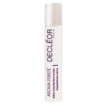 Decleor Aroma Purete Imperfections Roll On (0.3 oz)