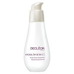 Decleor Aroma White C+ Intense Transparency Fluid (1.70 oz / 50 ml)