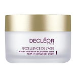 Decleor Excellence de L'Age Youth Revealing Body Cream (6.7 fl oz / 200 ml)