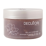 Decleor Relax Intense Fruits Seeds Scrub (6.7 fl oz / 200 ml)