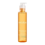 Decleor Micellar Oil (150 ml / 5.0 fl oz)