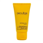 Decleor Aroma Epil Expert Post Wax Cream (1.7 oz)