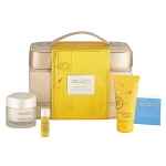 Decleor Aroma Heritage Hydrating Program (set)