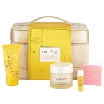 Decleor Aroma Heritage Soothing Program (set)