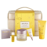 Decleor Aroma Heritage Anti-Age Program (set)