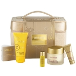 Decleor Aroma Heritage Excellence Program (set)