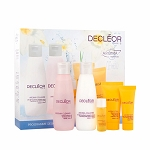 Decleor Hydrating Skincare Program (set)