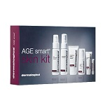 dermalogica skin kit - AGE smart (set) (AGE smart) ($65 value)