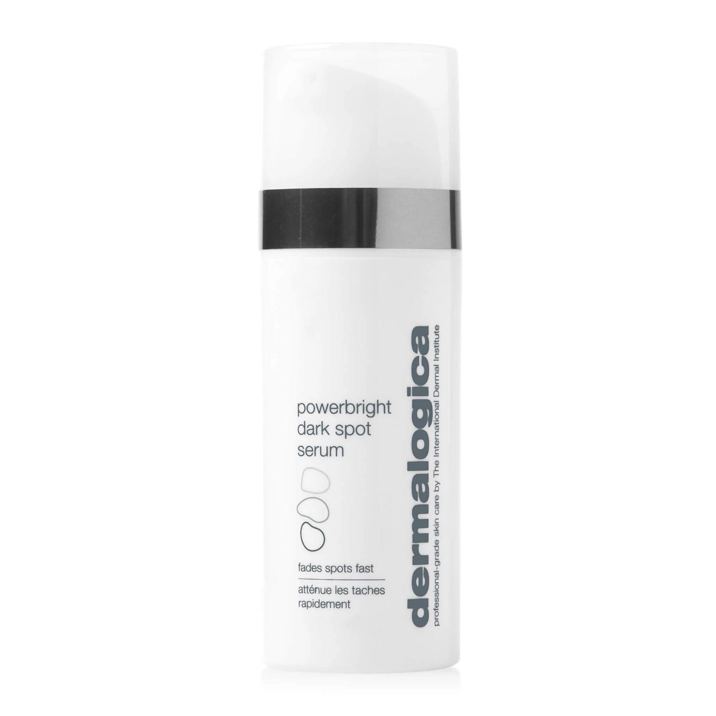 Dermalogica c-12 pure bright serum (PowerBright TRx) (1.7 fl oz / 50 ml)