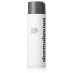 dermalogica essential cleansing solution (all sizes)