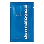 dermalogica hydro-active mineral salts (1 oz.) (must buy 3 or more)