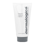 dermalogica intensive moisture balance (all sizes)