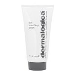 dermalogica skin smoothing cream (all sizes)