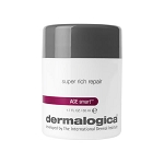 dermalogica super rich repair (AGE smart)