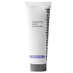 dermalogica ultracalming serum concentrate (1.3 fl oz/ 40 ml) (UltraCalming)