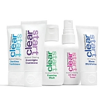 dermalogica breakout clearing kit (set)