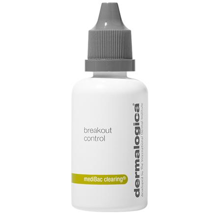 Dermalogica breakout control (mediBac clearing) (1 fl oz / 30 ml)