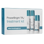 dermalogica PowerBright TRx treatment kit (set) (PowerBright TRx) ($46 value)