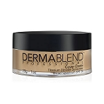 Dermablend Professional Cover Creme Broad Spectrum SPF 30 (28 g / 1 oz)