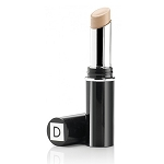 Dermablend Quick Fix Concealer SPF 30 (0.16 oz) (All Varieties)