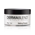 Dermablend Loose Setting Powder (1 oz) (All Varieties)