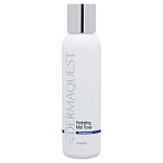 DermaQuest Hydrating Mist Toner (4 oz)