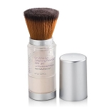 DermaQuest On-The-Go Finishing Powder (6.7 g / 0.24 oz)