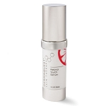 DermaQuest Retinol Youth Serum (1 fl oz / 29.6 ml)