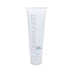 DermaQuest Essential Moisturizer (2oz)