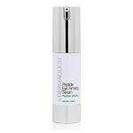 DermaQuest Peptide Eye Firming Serum (0.5 oz)
