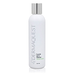 DermaQuest Peptide Glyco Cleanser (6 oz)