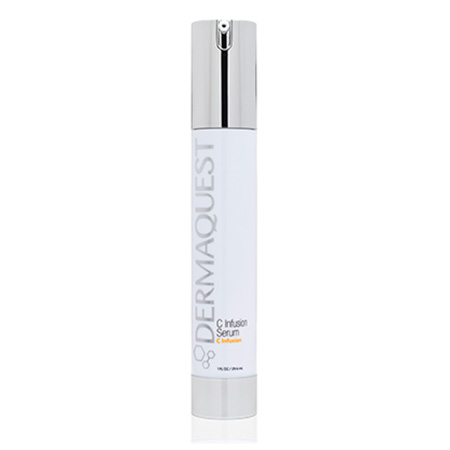 DermaQuest C Infusion Serum (1 fl oz / 29.6 ml)