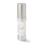 DermaQuest EyeBrite (0.5 oz)