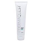 DermaQuest SkinBrite Cream (2 oz)