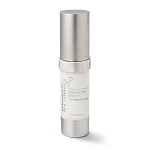 DermaQuest SkinBrite Serum (1 oz)