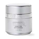 DermaQuest Stem Cell 3D Complex (1 oz)