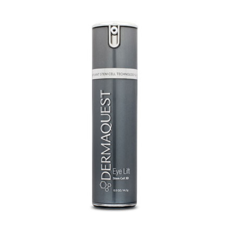 DermaQuest Stem Cell 3D EyeLift (0.5 oz / 14.2 g)