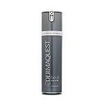 DermaQuest Stem Cell 3D EyeLift (0.5 oz)
