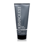 DermaQuest Stem Cell 3D Facial Cleanser (6 oz)