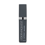 DermaQuest Stem Cell 3D Lip Enhancer (0.17oz)