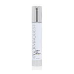DermaQuest Delicate Daily Moisturizer (1.0 fl oz / 29.6 ml)