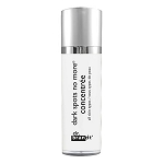 Dr. Brandt Dark Spots No More Concentree (1 oz / 30 ml)