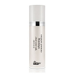 Dr. Brandt Light Years Away Whitening Renewal Solution (3.9 oz.) (All Skin Types)