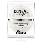 Dr. Brandt Do Not Age with dr. brandt time reversing cream (1.7 oz / 50 g)